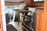 horsebox-bretherton-living