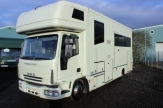 horsebox-bretherton-main