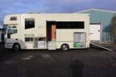 horsebox-bretherton-open