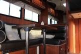 horsebox-bretherton-seats