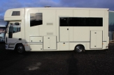 horsebox-bretherton-side