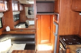 horsebox-bretherton-sleeps-six
