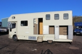 enk horsebox side