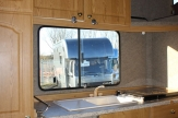 enk horseboxes for sale