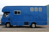 7-5t-daf-horsebox-1