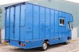 7-5t-daf-horsebox-2