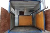 7-5t-daf-horsebox-5