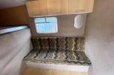 williams-horsebox-seating