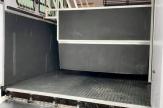 dawson-horsebox-3-stall