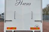 dawson-horsebox-ramp