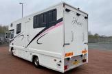 dawson-horsebox-rear