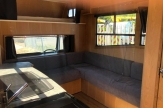 dom-horsebox-for-sale