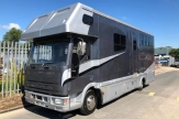 dom-horsebox-main
