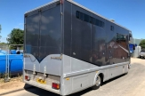 dom-horsebox-rear