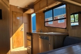 dom-used-horsebox