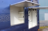 horseboxes-for-sale-man3