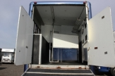 horseboxes-for-sale-man4