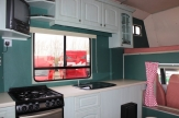 horseboxes-for-sale-man6
