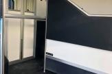 kev-horsebox-inside