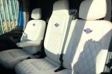 kev-horsebox-seats