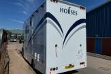 equimark-horsebox-rear