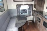 equitrek-endevour-seating