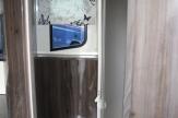 equitrek-endevour-toilet