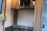 victory horsebox for sale 5t