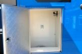 evo-horsebox-locker