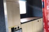 wren fridge