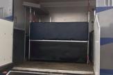 wren horseboxes