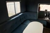 wren seats