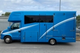 gover-horsebox-6.5t