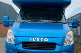 gover-horsebox-front-iveco