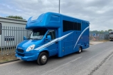 gover-horsebox-front