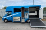 gover-horsebox-main