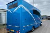 gover-horsebox-rear