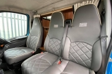 gover-horsebox-seats-cab