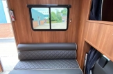 gover-horsebox-seats