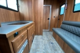 gover-horsebox-used