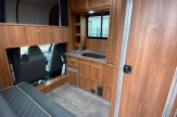 gover-horseboxes-for-sale