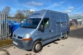 front-facing-3.5t-horsebox-for-sale