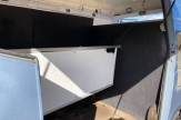 front-facing-3.5t-horsebox