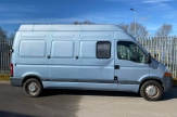 front-facing-horsebox-used-for-sale