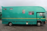 george-smiths-horsebox-green
