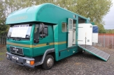 george-smiths-horsebox
