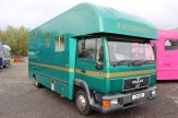 george-smiths-horseboxes-for-sale