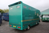 george-smiths-horseboxes_0