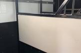 midas-horsebox-3-stall