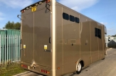 midas-horsebox-rear